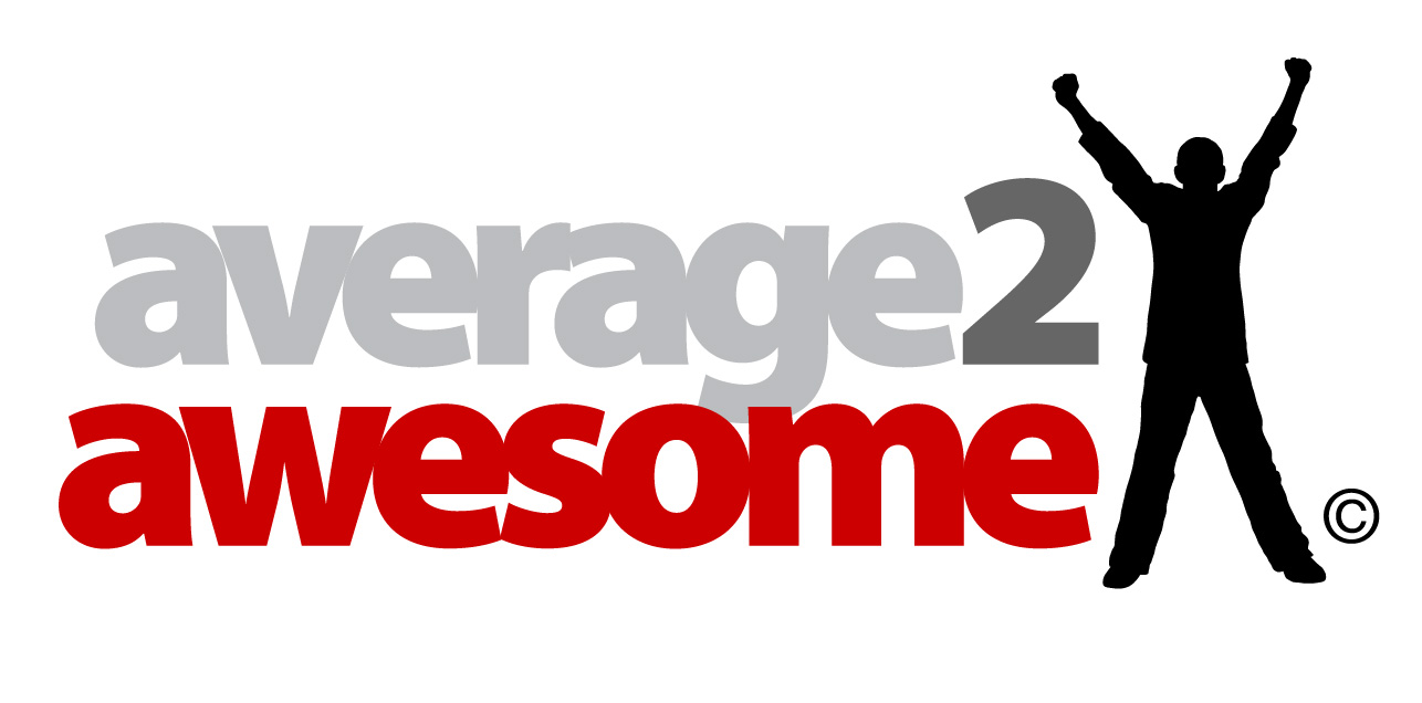Average 2 Awesome logo FINAL RGB RED copyright 01 2